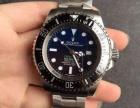 武汉劳力士水鬼手表怎么回收 手表回收公司在哪