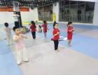 温州浩创国术馆 少年武术课 武术培训 秋季招生了