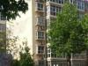 西安-房产3室2厅-28万元