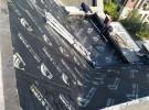 杭州灵态防水,屋面 阳台 高压注浆等防水补漏