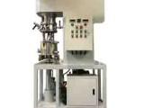 实验室行星搅拌机厂家直销各种型号实验室双行星搅拌机