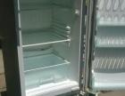 荣事达全铜管冰箱BCD-178低价转让