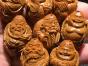 潍坊市哪里有卖狼牙 骆驼骨 猛犸牙雕?文玩杂项店铺