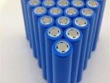 湖南公交车锂高电池回收 免费上门