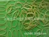 环保、防老化100%纯天然乳胶圈、橡胶圈、橡皮筋