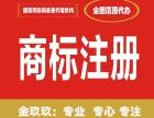 武汉金玖玖公司注册商标注册取名工商财税代办一站式服务