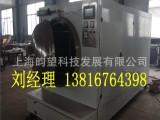 供应上海脱泡机 电子脱泡机