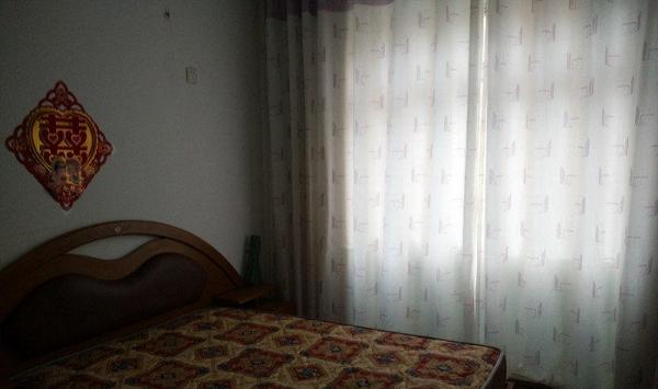 宛城南阳市人寿保 2室 2厅 90平米 精装修 年付