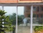办公大楼,写字楼建筑玻璃贴膜