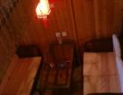 出租精美咖啡厅(可做茶馆酒吧轰趴馆冷饮店艺术工作室