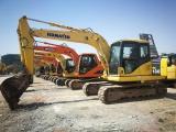 西安二手小松60挖掘机日立70挖掘机神钢200挖掘机卡特32