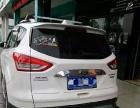 绍兴越城奔驰SLK200麦斯ECU升级增压动力