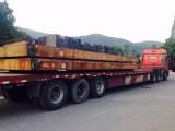 宁波二手地磅进行低价转让12米14米16米地磅