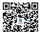 0加盟VVE高清智能投影手机智能投影仪零售加盟招