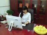 中国股市 装饰装修二级资质带一车标 工商注册 收转执照 代理记账