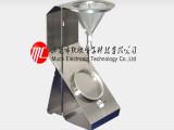 供应批发喷淋式沾水测试仪 MX-A3001仪器仪表 纺织测试类仪