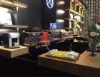 专业半自动咖啡机出租/商用咖啡机短期租赁