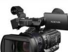 回收徕卡mp相机回收佳能5d4相机回收尼康d5相机