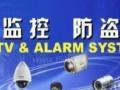 泰州专业承接监控安防,网络布线,光纤熔接,弱电工程
