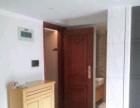 莲前瑞景商圈东方山庄禹州云顶国际2室2厅 88平米 精装修