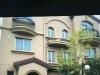 茂名房产3室2厅-130万元