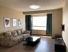 格林观堂一期 精装修 看房方便 2室2厅 2500元格林soho