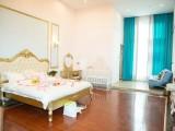 株洲茶陵县月子中心, 安恩贝 让每一位妈妈享受高品质月子生活