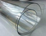 超薄透明软玻璃 0.3-5MM厚软玻璃