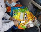 厦门跨省120救护车出租,医院长途救护车转运