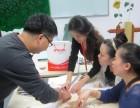 上海服装设计师培训机构,服装打板培训,服装立裁培训班