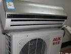 空调专业安装、维修,电话预约、快速上门
