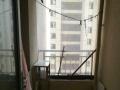 新都心海尔时代广场,精装套一厅,紧邻地铁,拎包入住,随时看房