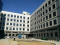 塘厦科苑城全新标准厂房一楼2280平米带消防喷淋