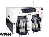 供应高效专业的电子产品生产设备,第一实业贴片机值得拥有
