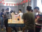龙岗平湖苹果手机分期0元购