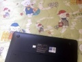 刚买的小黑四核笔记本4G内存 固态硬盘