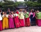 贵阳韩语培训--爽爽的贵阳,世外语言来了!