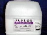 聚四氟乙烯/特氟龙分散乳液