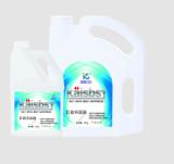 长效不冻液批发商厂家推荐优质玻璃水防冻液