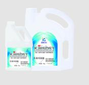 兰州长效不冻液厂家_山东声誉好的玻璃水防冻液供货商是哪家