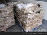 供应黑色 黄色 高质量盐湿牛皮 生皮、毛皮 厂家经销