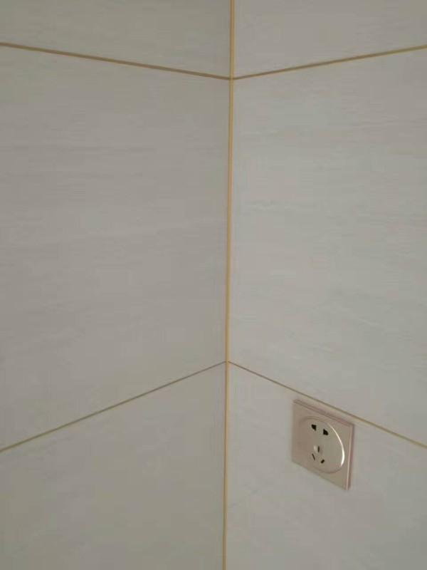 宝龙便民商圈保洁 家电 地暖 外墙清洗示范单位,宝龙业主半价