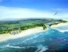 2880元 银川至泰国曼谷 芭提雅 沙美岛8日游