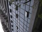 高档住宅区楼下招租,面积大,无其他附加费用