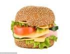 我想了解凡仔汉堡加盟费用需要多少钱