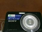 索尼数码相机白菜价