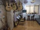 合肥蜀山区之心城哪里有学吉他的