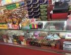 低价出售超市货架收银设备