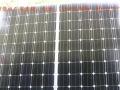 徐州光伏发电,徐州并网发电,徐州太阳能电池板,