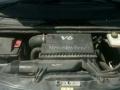 奔驰唯雅诺Viano 2011款 3.5 手自一体 7座125周
